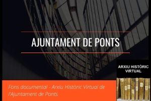 Ponts-Arxiu Històric Virtual.jpg