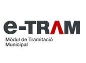Logo_eTram.png