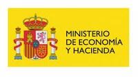 Logo_MinHacienda.jpg